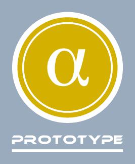 Prototype A