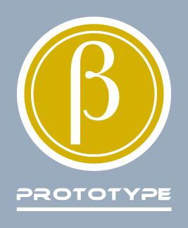 Prototype B