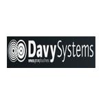DavySystems