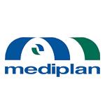 Mediplan