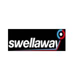 Swellaway