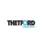 Thetford Corp